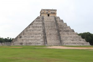 el castillo chichen itza 300x200 - Travel Contests: February 14, 2018 - Mexico, China, Paris, & more