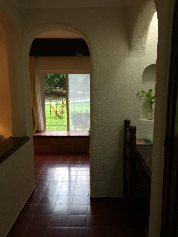 hotel chichen itza mexico 700x933 - Hotel Villas Arqueologicas Chichen Itza, Mexico review
