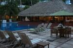 hotel villas arqueologicas chichen itza 150x100 - Hotel Villas Arqueologicas Chichen Itza, Mexico review
