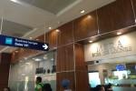 mera business lounge cancun 150x100 - Mera Business Lounge Terminal 2 Cancun CUN review