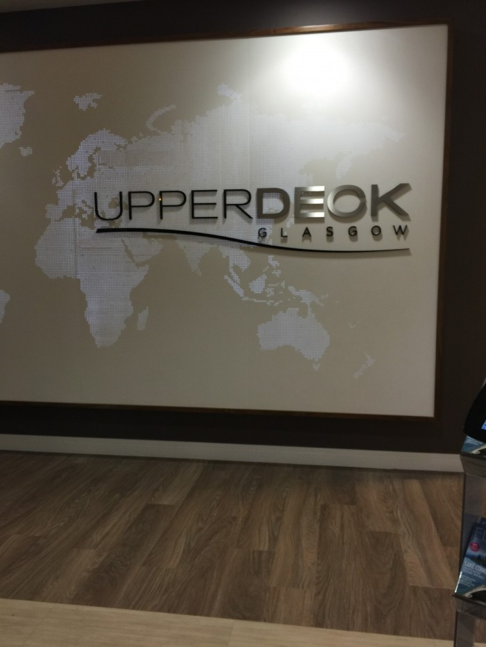upperdeck-lounge-glasgow