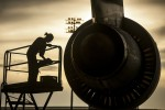 airplane maintenance 150x100 - Do you know where your plane's maintenance is being done?