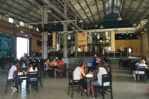 almacen de la madera y el tabaco 300x200 - The best craft beer in Havana, Cuba