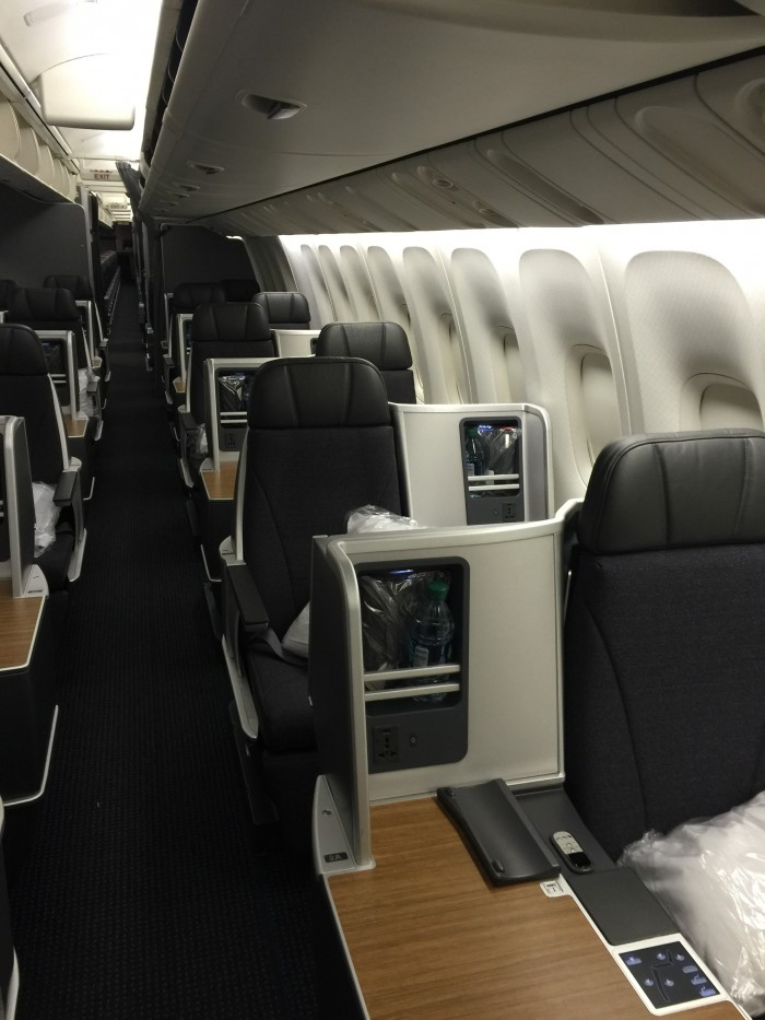 american-airlines-business-class-767-window-seats