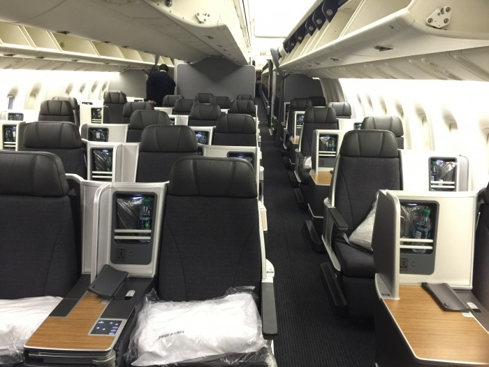 american-airlines-business-class-boeing-767