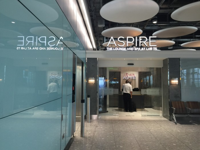 aspire-lounge-heathrow