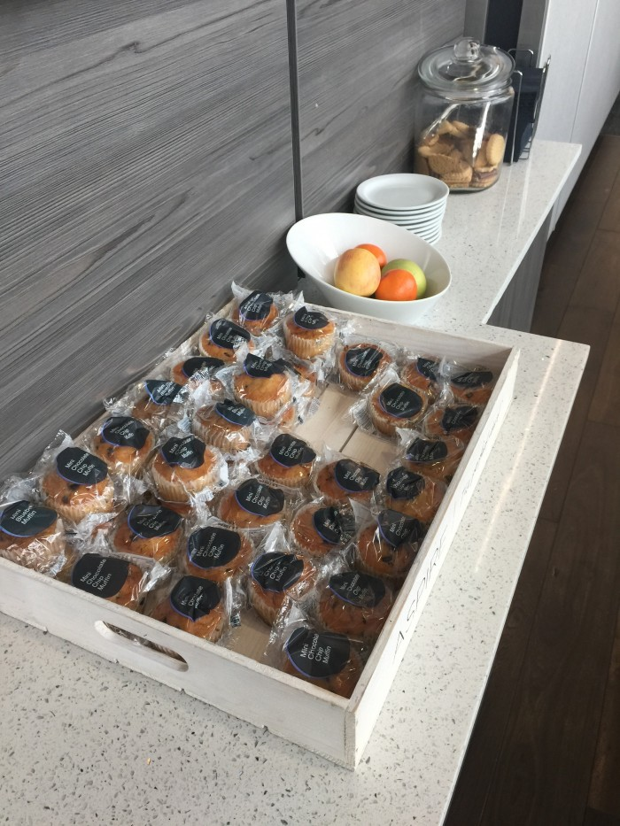 aspire-lounge-pastries