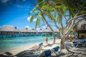 bora bora 300x200 - Travel Contests: November 11, 2015 - Bora Bora, Las Vegas, Hawaii & more