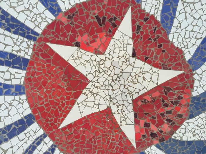 casa de fuster cuba 700x525 - A guide to visiting Fusterlandia in Havana, Cuba