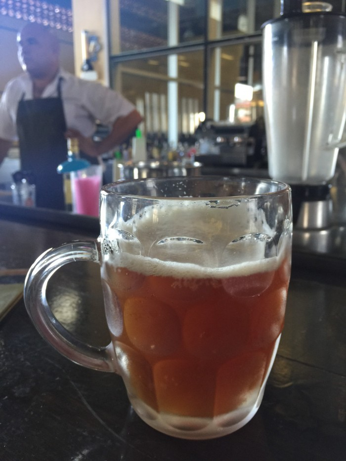craft beer havana 700x933 - The best craft beer in Havana, Cuba
