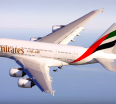emirates-a380-jetpack-video