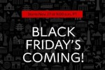 expedia black friday 150x100 - Expedia Black Friday sale - Up to 75% off hotels via app