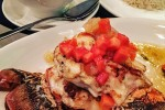 habana 61 lobster 150x100 - My favorite restaurants in Havana Vieja, Cuba