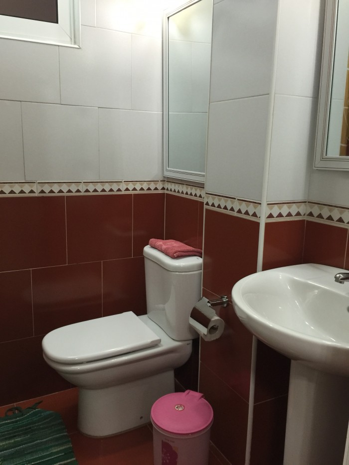 havana casa maura 700x933 - Staying in a Cuban casa particular - Casa Maura in Havana, Cuba review