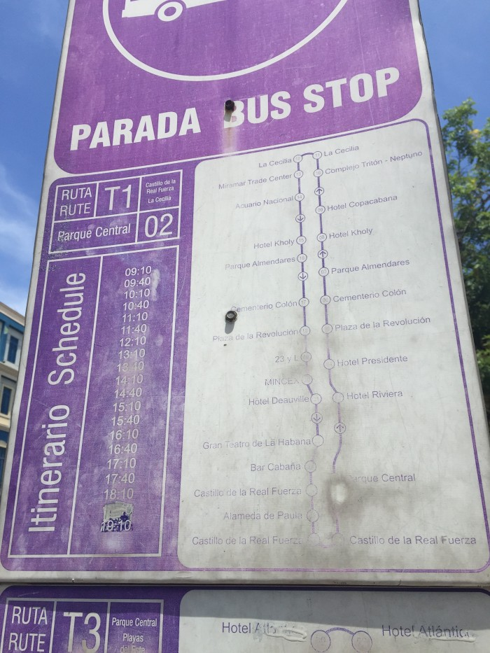 havana-hop-on-hop-off-bus-stop