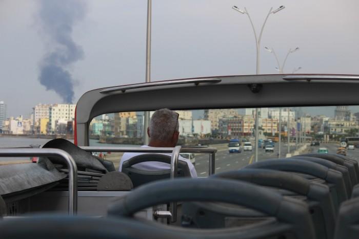 havana-open-top-bus-tour