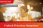 ihg priceless surprises 150x100 - IHG announces winter Priceless Surprises promotion, possibility of almost free points?