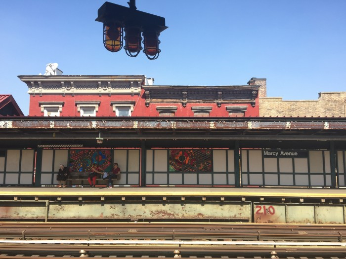 marcy-avenue-station