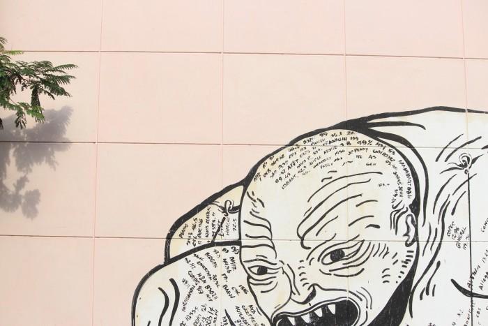 mural-havana