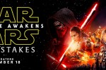 star wars contest 150x100 - Travel Contests: November 4, 2015 - Super Bowl, Star Wars premiere, & more