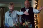 united holiday ad 150x100 - United shares cute holiday video