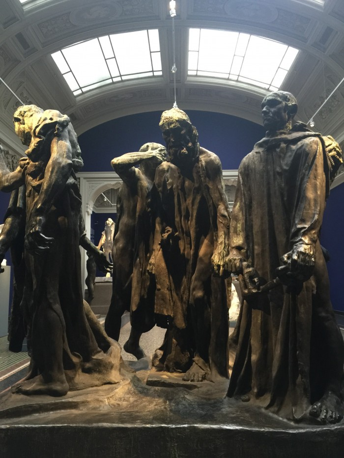burghers-of-calais-rodin
