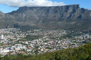 cape town 300x200 - Travel Contests: December 9, 2015 - South Africa, Budapest, Chile & more