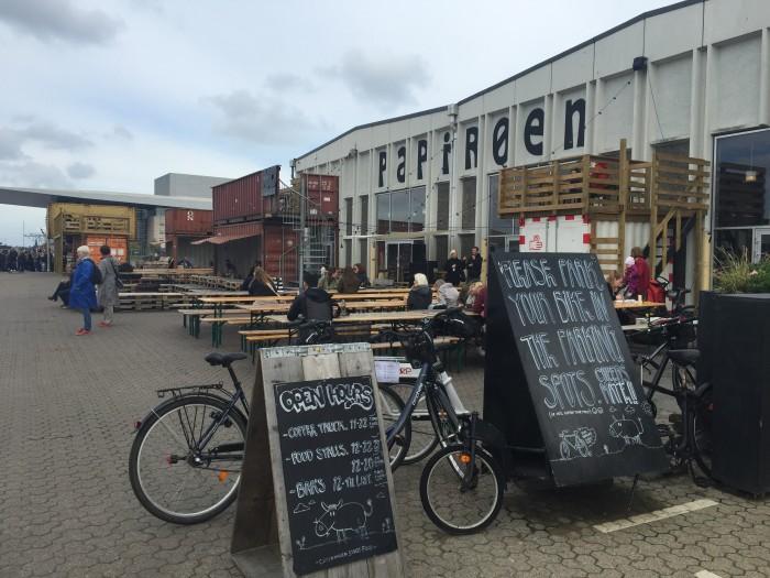 copenhagen-street-food-market