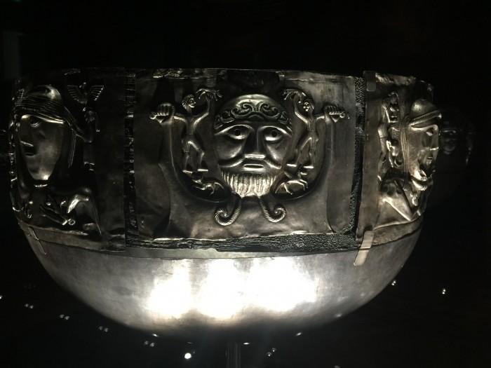 gundestrup-cauldron