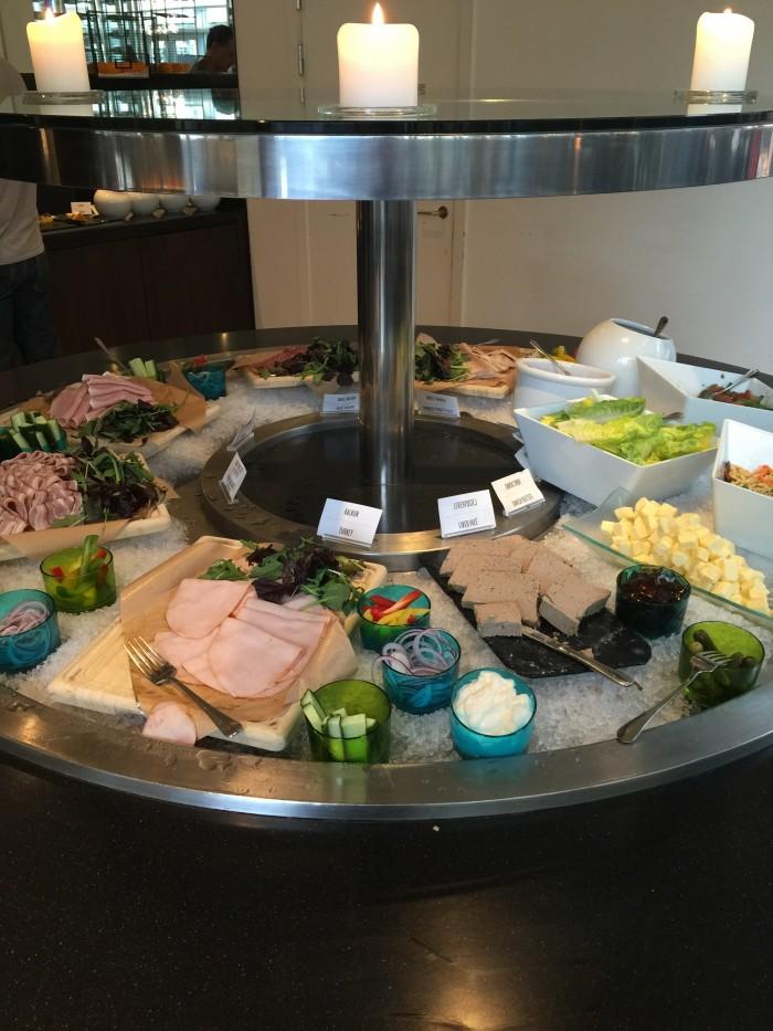 hotel-skt-petri-copenhagen-breakfast