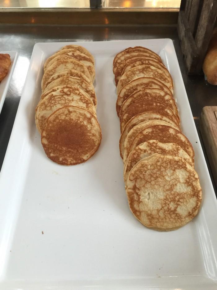 hotel-skt-petri-pancakes