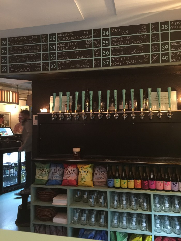 mikkeller-and-friends-bar