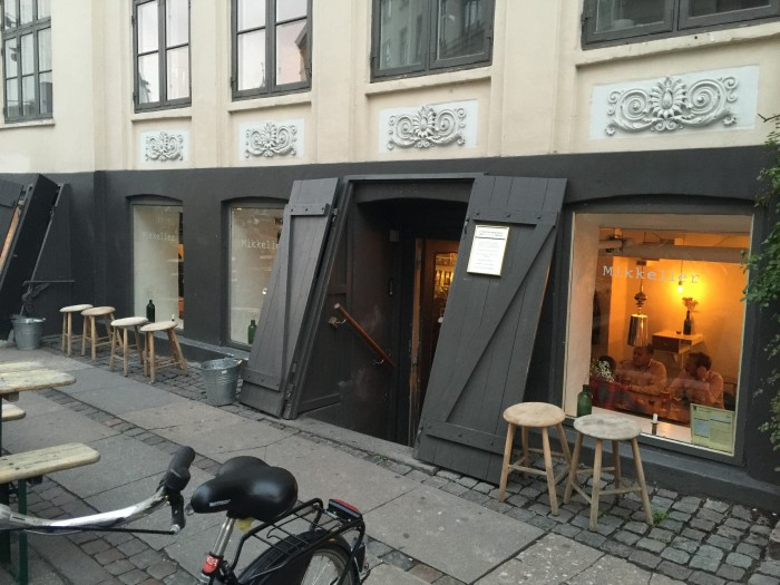 mikkeller bar 700x525 - The best craft beer in Copenhagen, Denmark - The Mikkeller bars