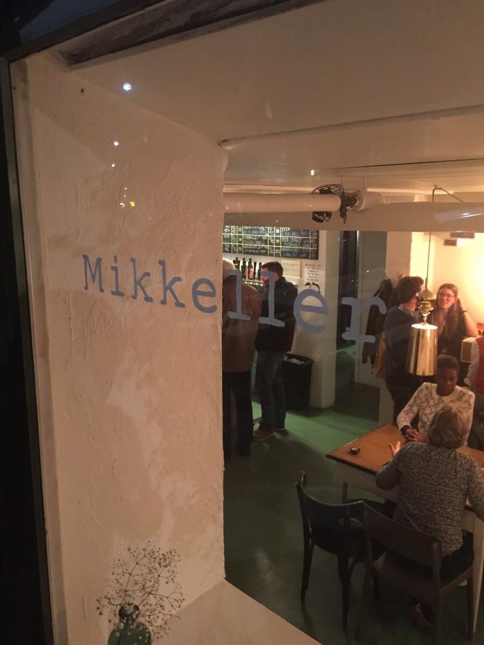 mikkeller copenhagen 700x933 - The best craft beer in Copenhagen, Denmark - The Mikkeller bars