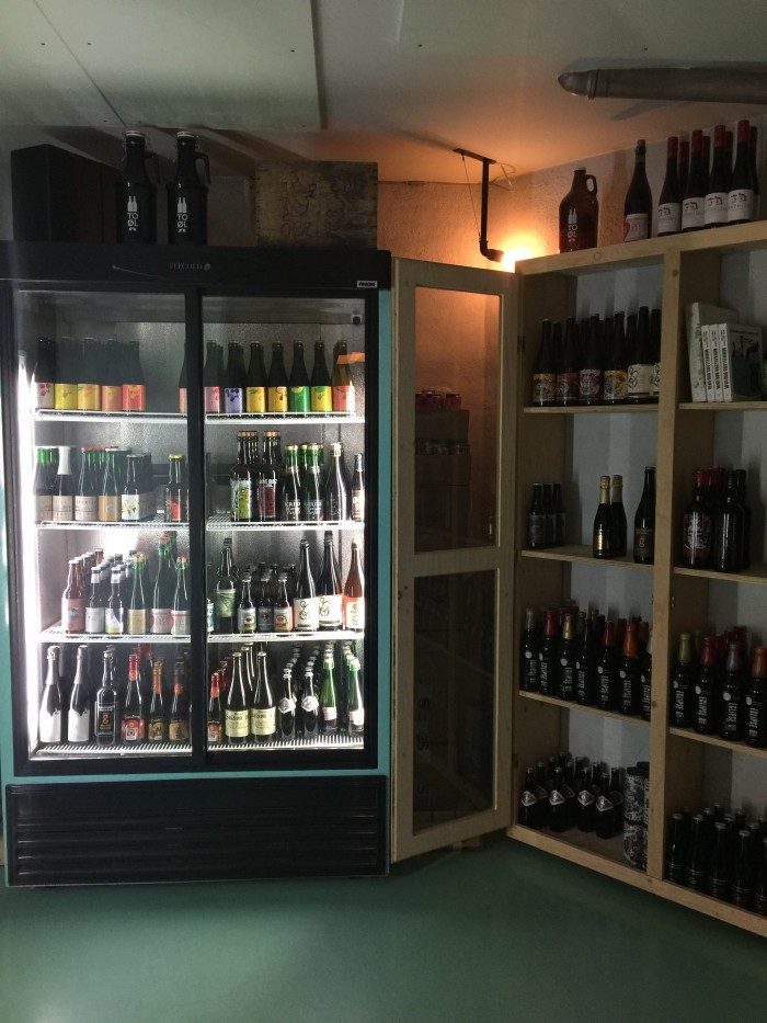 mikkeller-friends-bottle-shop