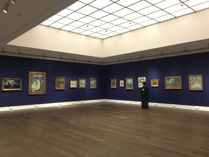ny-carlsberg-glyptotek-impressionist