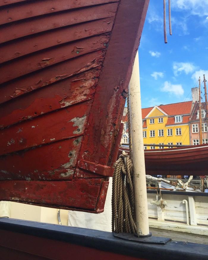 nyhavn-boat