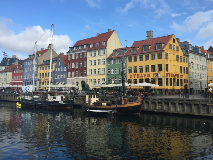 nyhavn-buildings