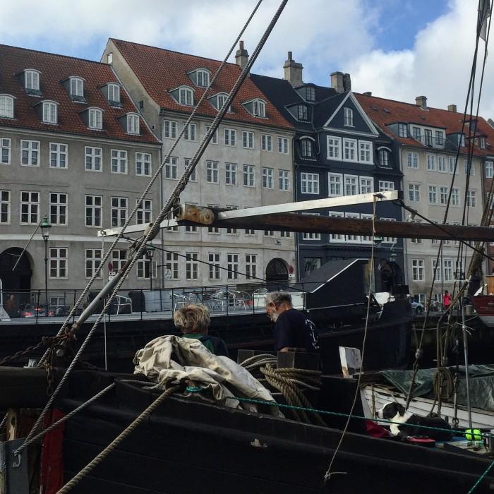 nyhavn-fishermen