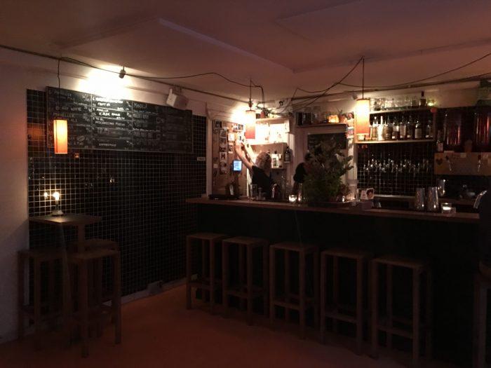mikkeller mikropolis 700x525 - The best craft beer in Copenhagen, Denmark - The Mikkeller bars