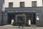 radi un draugi 150x100 - Radi Un Draugi Hotel Riga, Latvia review