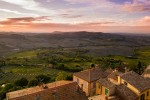 tuscany italy 150x100 - Travel Contests: May 24, 2017 - Italy, Montreal, Sonoma, & more