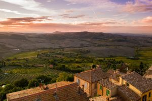 tuscany italy 300x200 - Travel Contests: May 24, 2017 - Italy, Montreal, Sonoma, & more