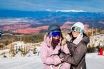 Brian Head Resort PC Mike Saemisch 150x100 - Outdoor & indoor adventures in every season in Cedar City, Utah