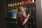 alus darbnica labietis bar 150x100 - The best craft beer in Riga, Latvia