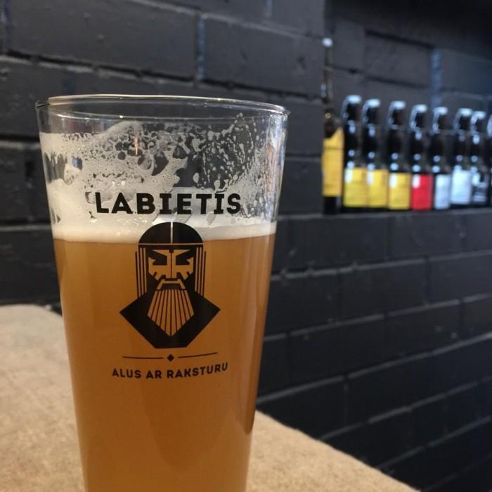 Alus-Darbnica-Labietis-beer