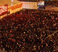 chinese-new-year-train-station-crowd