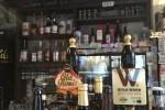 drink bar tallinn 150x100 - The best craft beer in Tallinn, Estonia