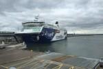 eckero finlandia 150x100 - Eckero Finlandia ferry Tallinn, Estonia to Helsinki, Finland review