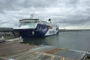 eckero finlandia 300x200 - Eckero Finlandia ferry Tallinn, Estonia to Helsinki, Finland review